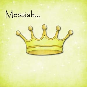 Crown (Messiah)